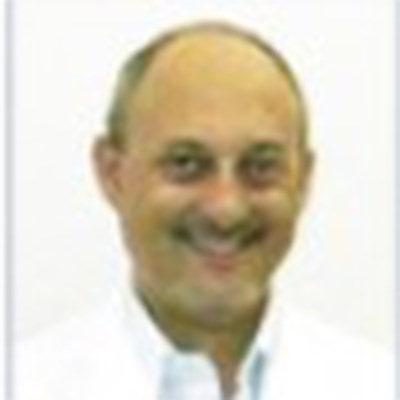 Dott. Giulio Biagiotti