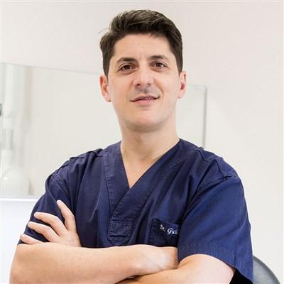 Dott. Luigi Gallo