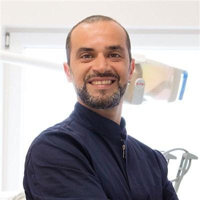 Dott. Giuseppe Marra