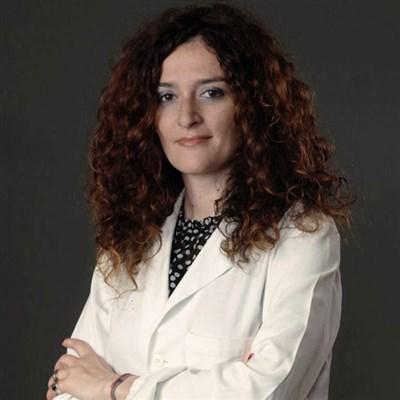 Dottoressa Paola Pasquini